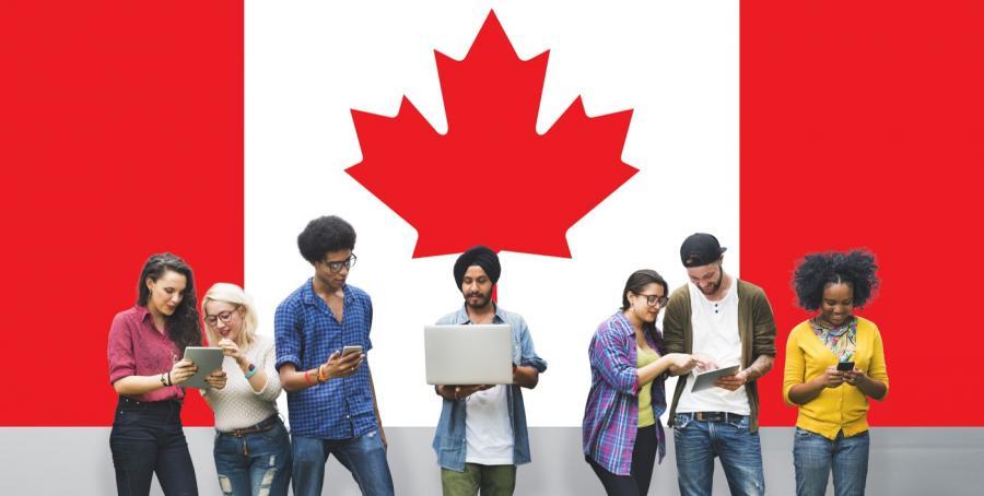 Колледж или университет в Канаде, что выбрать